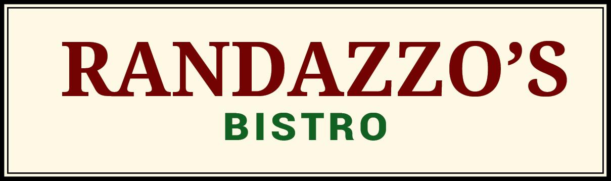 Randazzo's Bistro